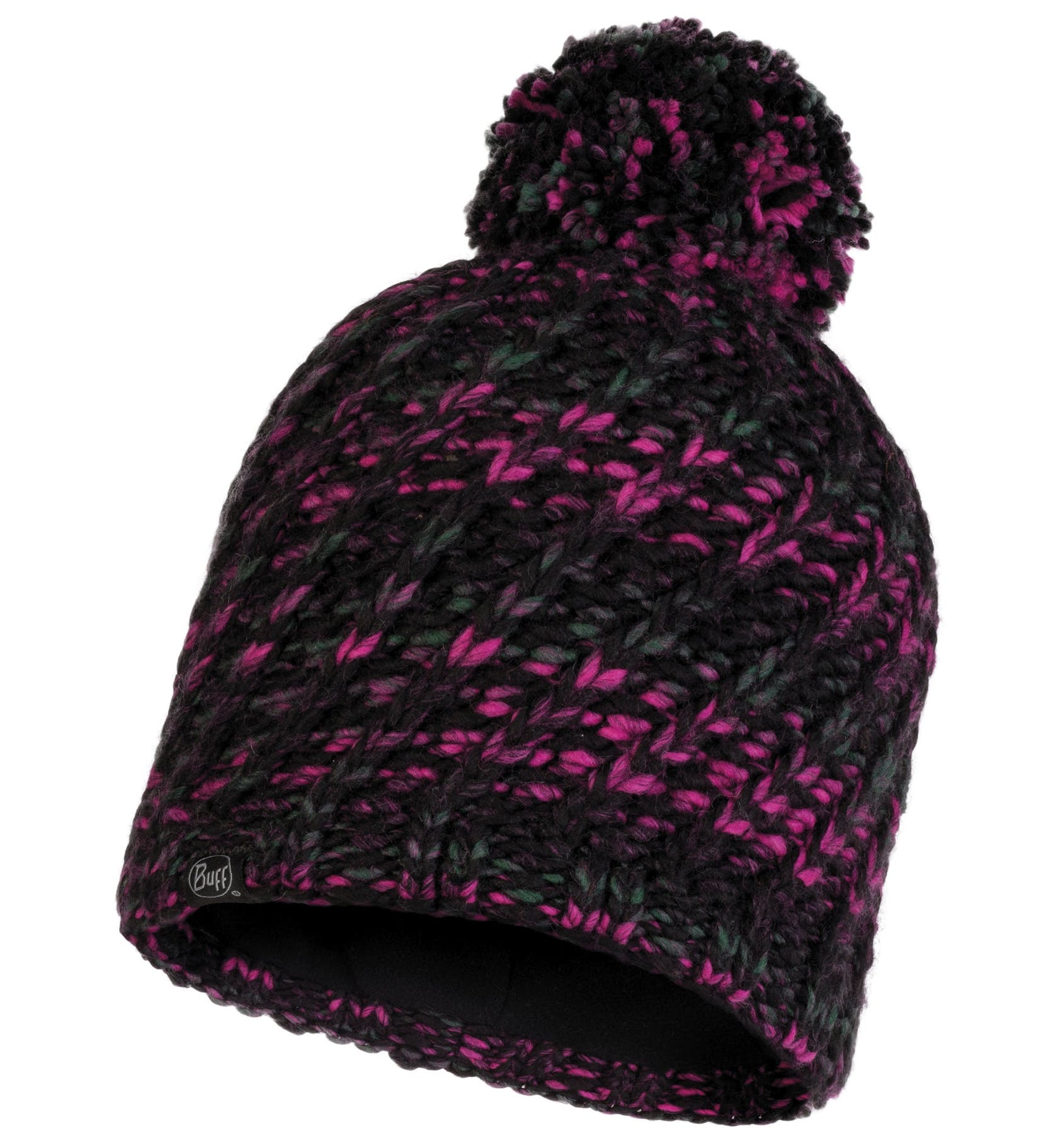 Valya - Mütze Buff