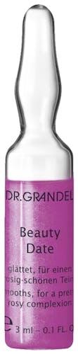 DR. GRANDEL Beauty Date Ampulle