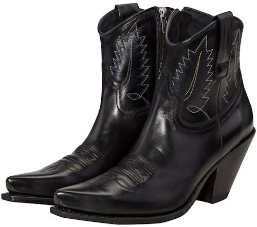 Gorca Cowboy Stiefel von Sendra, Sendra, Cowboy Stiefel, Lodenfrey, Munich