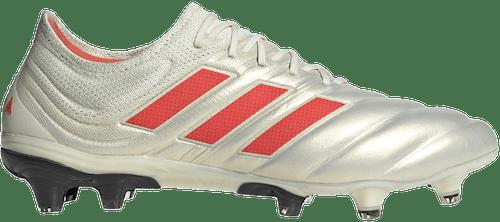 Adidas Copa 19.1 FG - scarpe da calcio