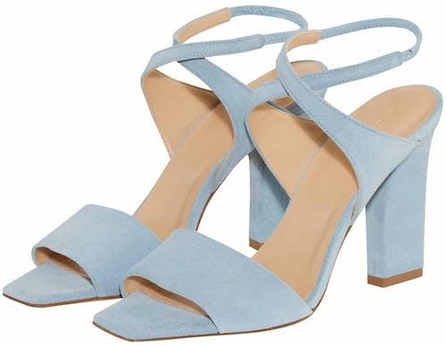 Sandalette  Gabriella, Aeyde, Schuhe, Shoes, Lodenfrey, München, Munich