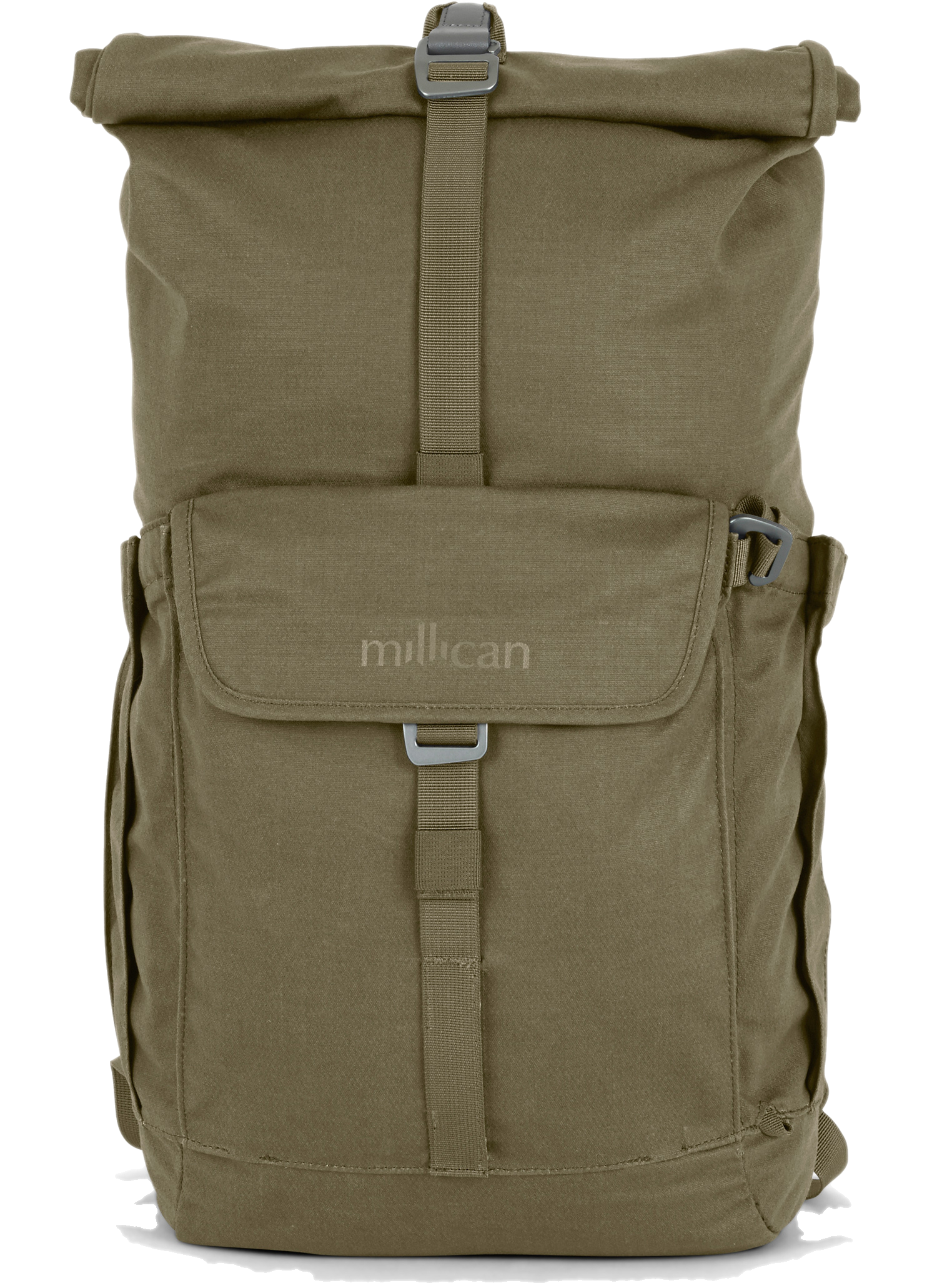 MILLICAN Smith Roll Pack 25L - Rucksack