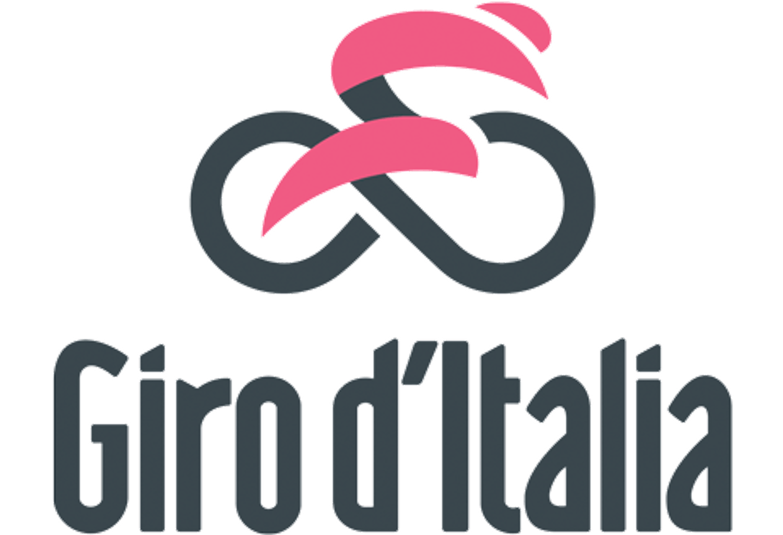 Giro d'Italia Onlineshop