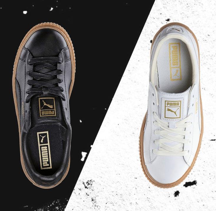 SportScheck-Puma-Basket-Platform-Sneaker