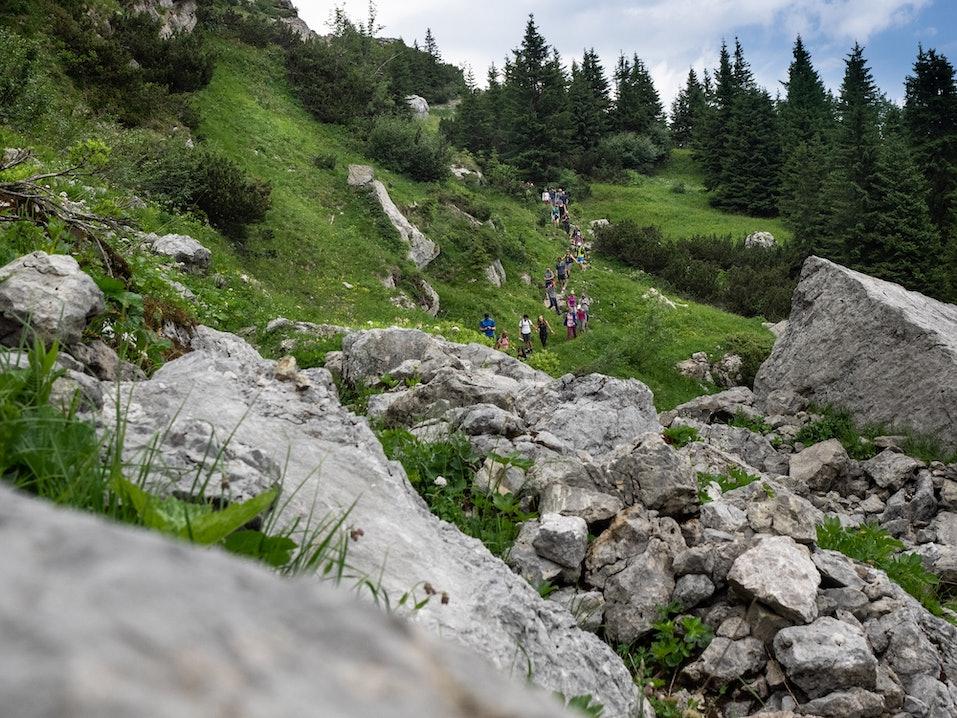 On-Cloudrock