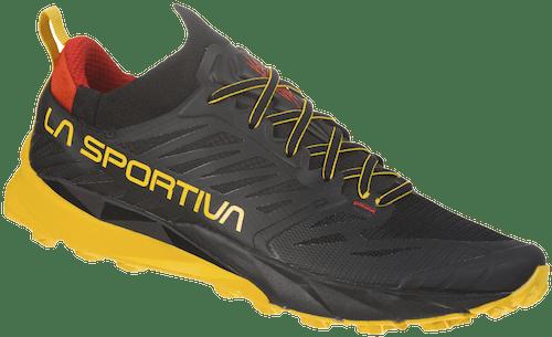 La Sportiva Kaptiva - Trailrunningschuh - Herren