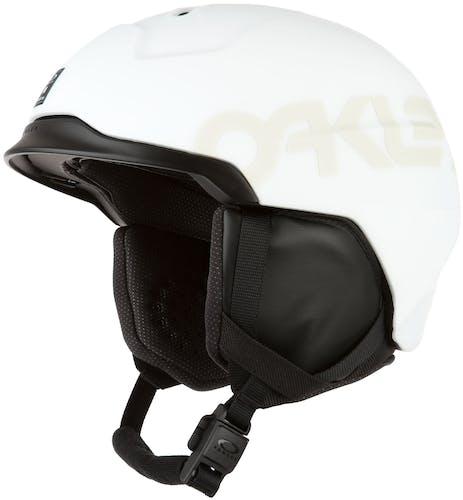Oakley MOD 3 Factory Pilot - casco sci