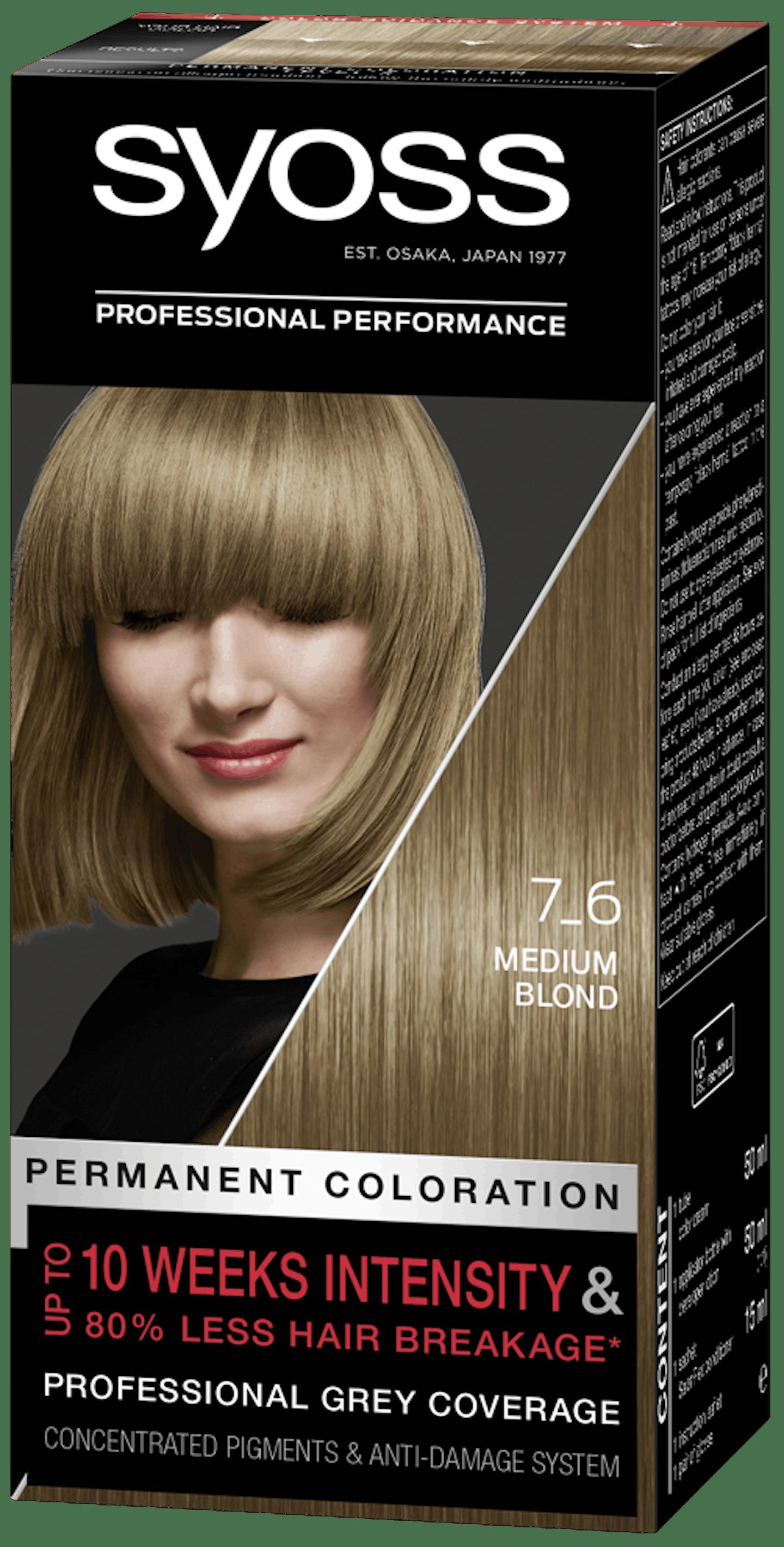 Medium Blond 7_6