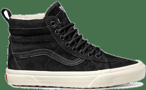 Vans UA Sk8-HI MTE - Sneaker - Herren