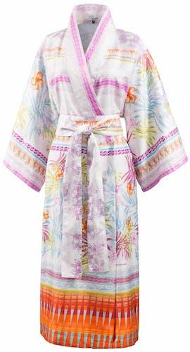 """Kimono """"Sorrento"""""""
