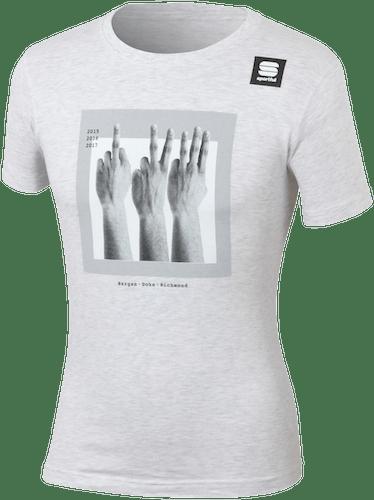 Sportful Sagan Fingers