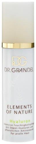 DR. GRANDEL Hyaluron