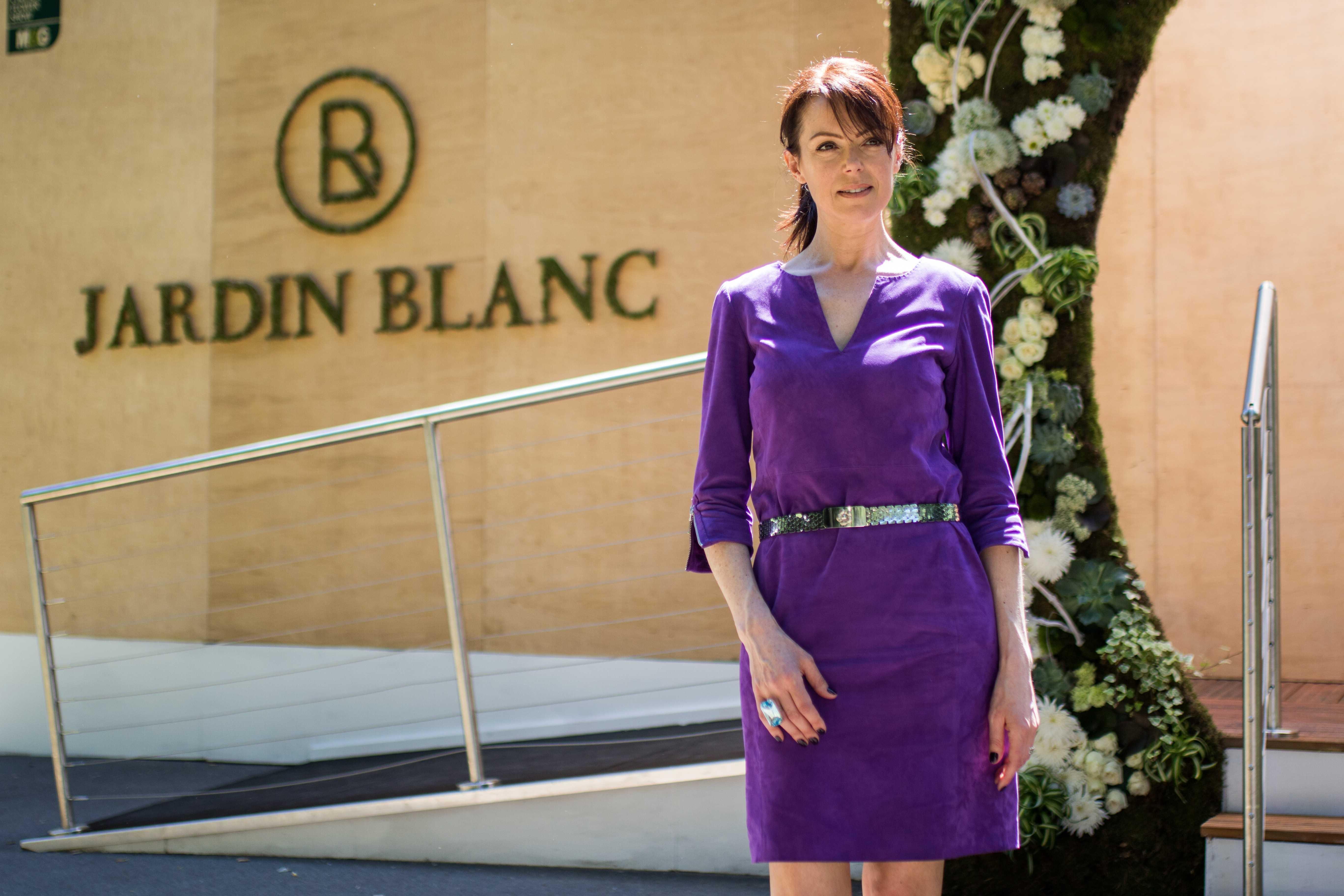 Wunderbar Dresscode Gartenparty Galerie - Hochzeit Kleid Stile Ideen ...