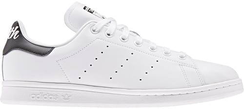 adidas Originals Stan Smith - sneakers - uomo