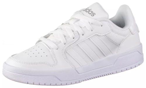 Adidas Entrap Damen weiß
