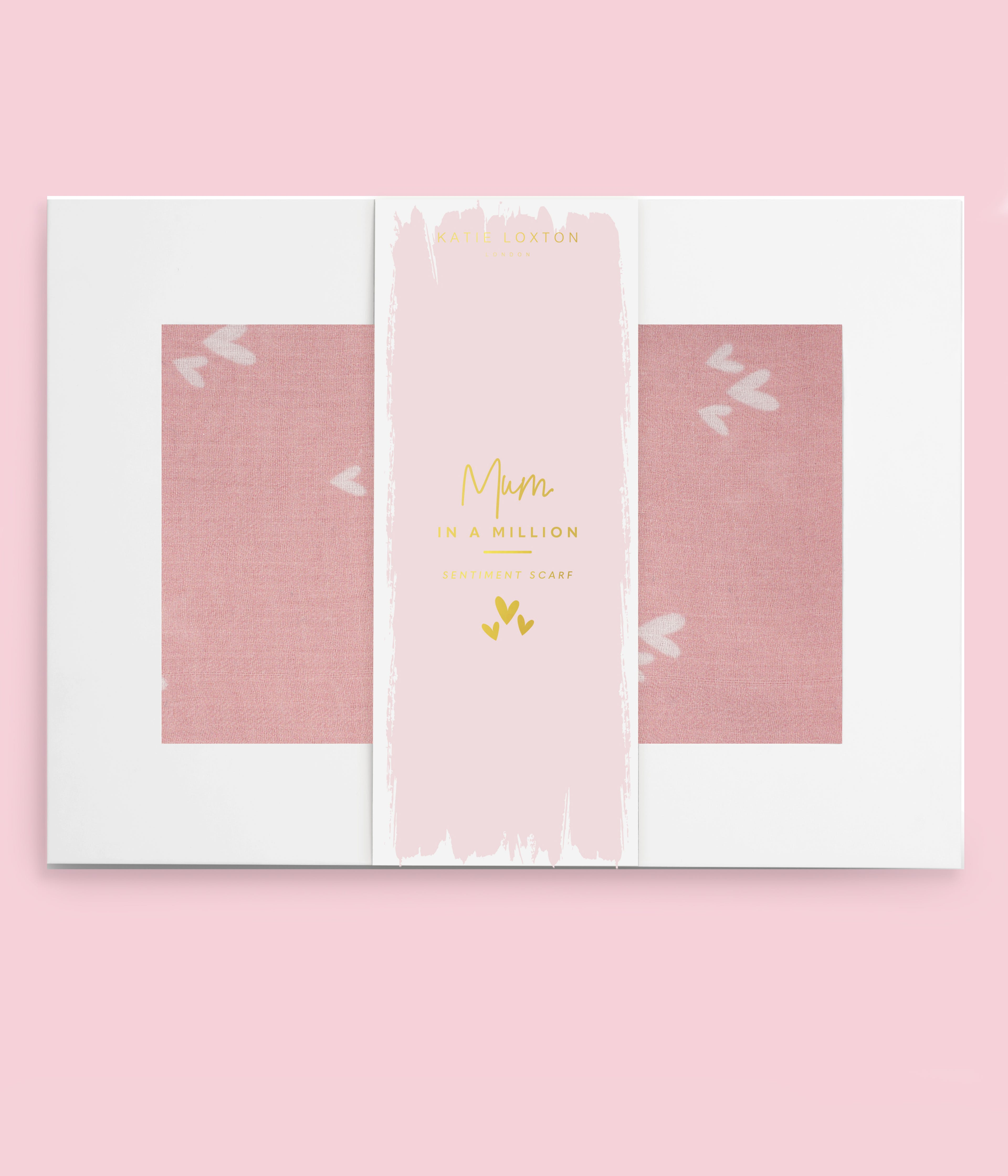 Mother's Day Gifts at Pamela Scott