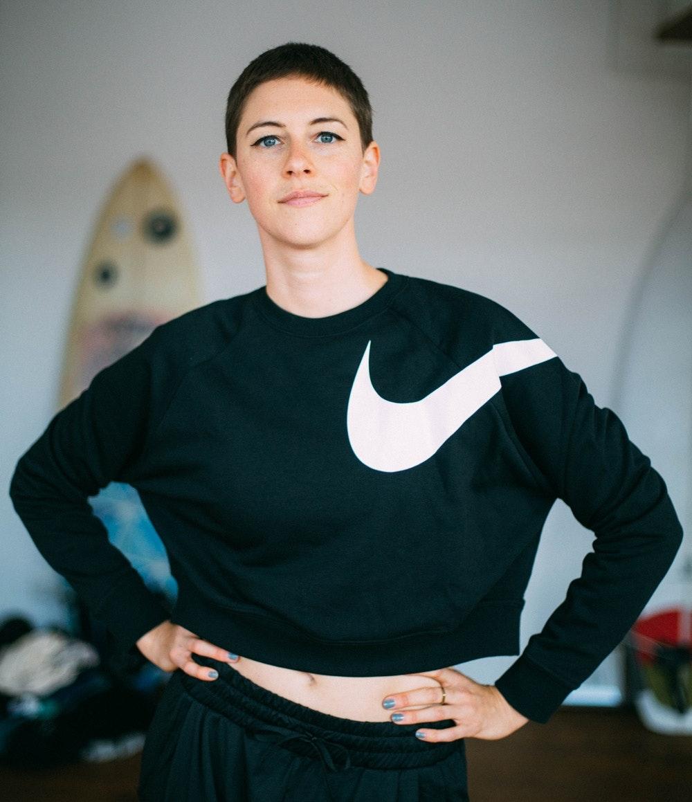 SportScheck_CrushoftheWeek_Nike_Sweater_2