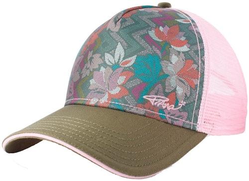 PRANA La Viva - cappellino - donna