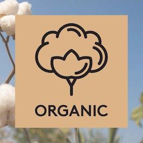 Bekleidung aus Bio-Baumwolle im SPORTLER Onlineshop kaufen