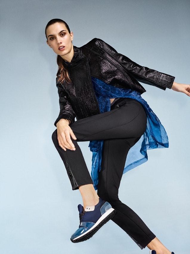 Cambio, FallWinter 2018, Womenswear, Essentials, Must-Haves 2018, Lodenfrey, Munich