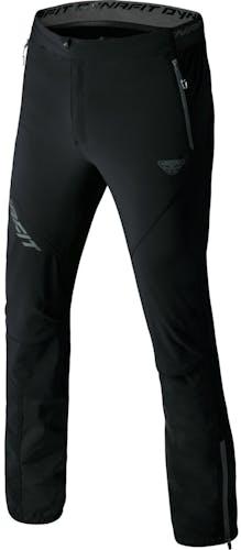 Dynafit Speedfit Dst - pantaloni softshell - uomo