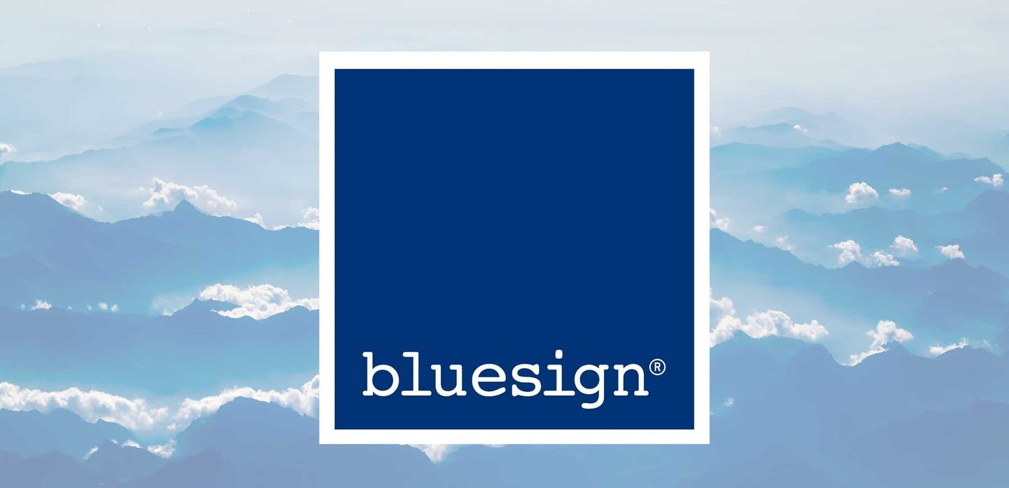 Blusign
