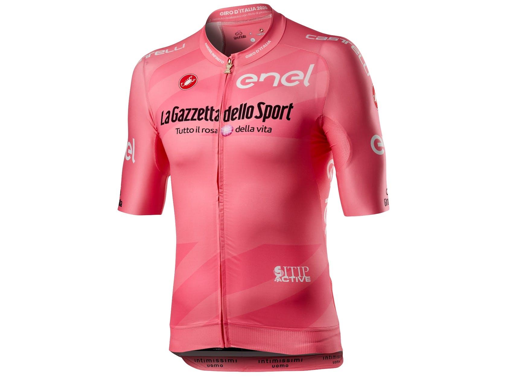 Giro Store 2020 Store Ufficiale Del Giro D Italia