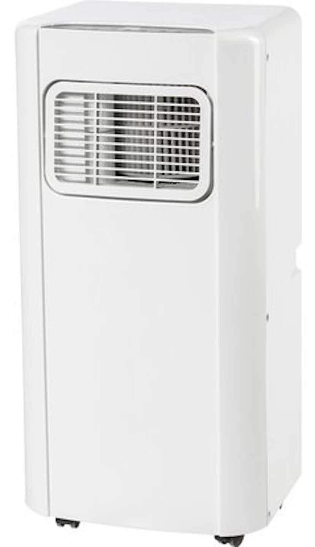Klimagerät KGM 7000-70 EEK: A