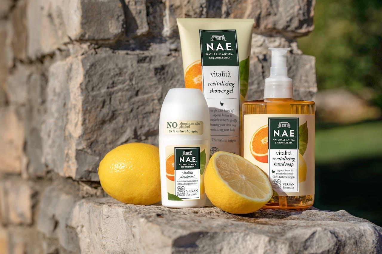 nae-bio-vitalita-gel-couche-savon-déodorant-citron