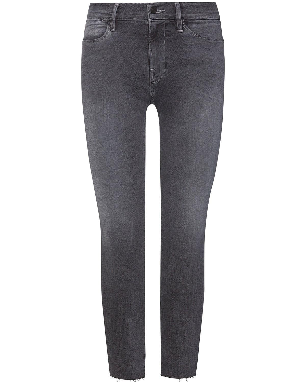 Jeans, Denim, Frame, Lodenfrey