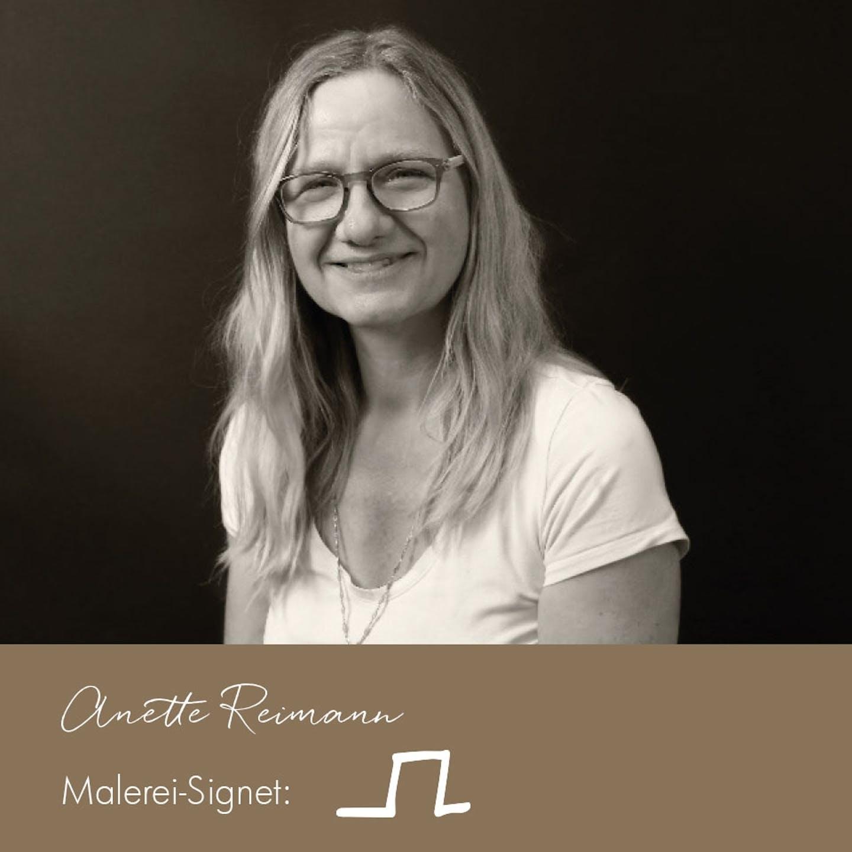Anette Reimann