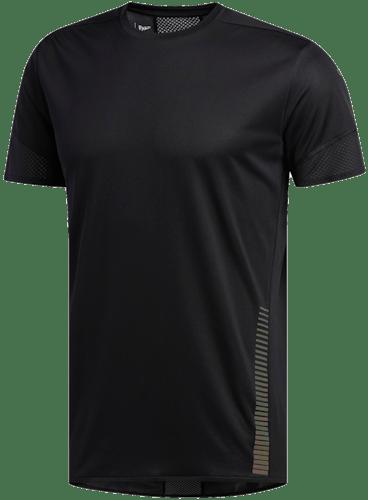 adidas 25/7 Runr Parley - Laufshirt - Herren