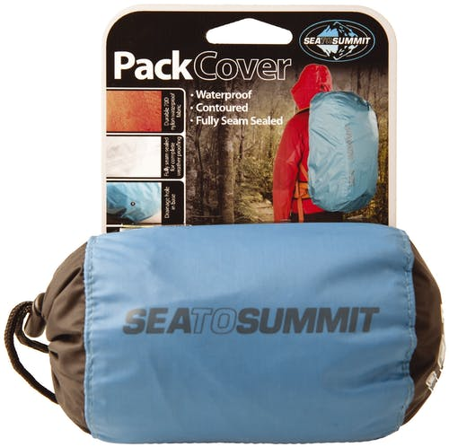 Sea to Summit Pack Cover - Regenschutz