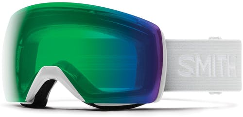 Smith Skyline XL Chroma Pop - maschera sci