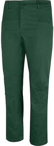 Wild Country Stamina M - pantaloni lunghi arrampicata - uomo