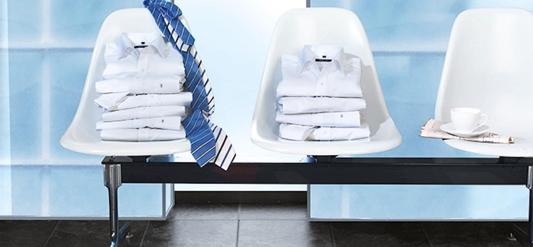 Sehr Hausmittel für weisse Wäsche UU38