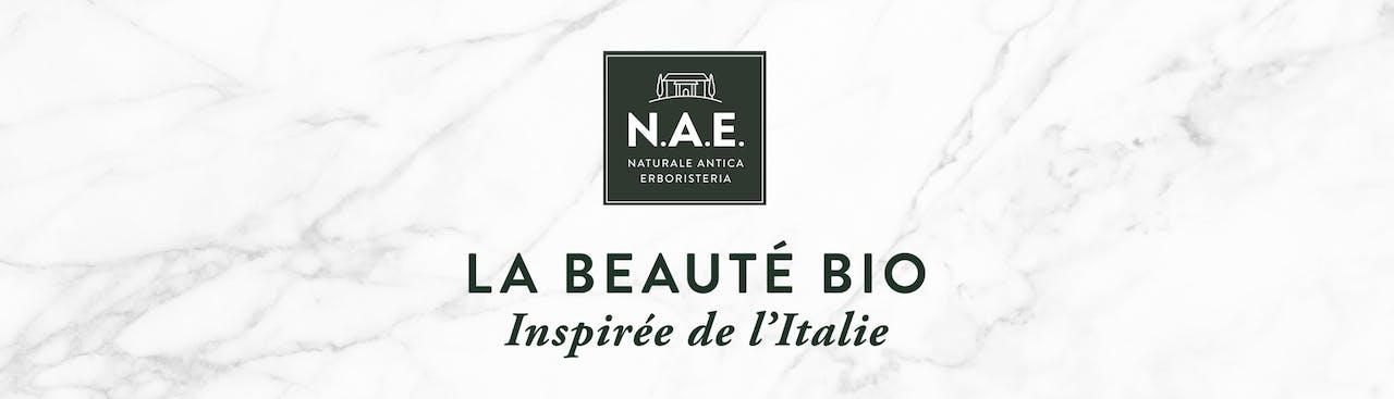N.A.E.-beauté-bio-italie