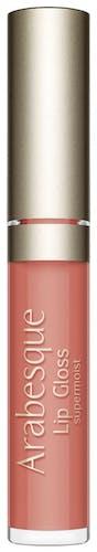 Lip Gloss supermoist Nr. 12 - Mandarine