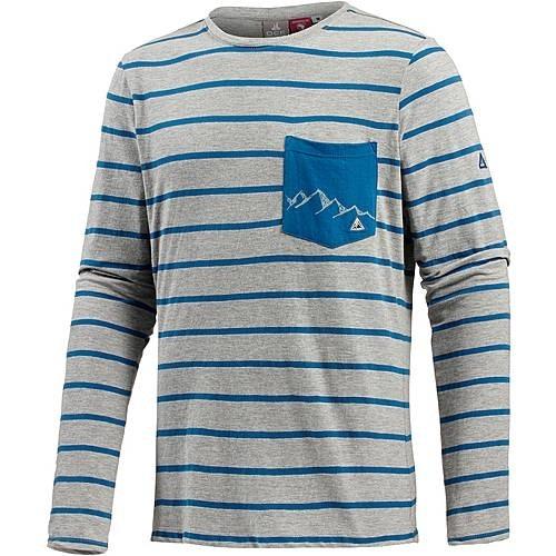 CIMA Shirt
