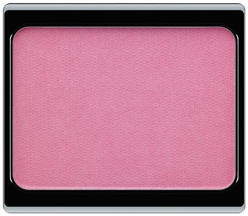 ARABESQUE Blusher 57 Rosa