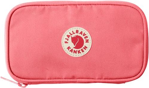 Fjällräven Kanken Travel Wallet - Reiseportemonnaie