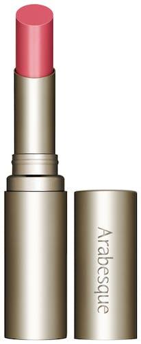 Der Long-lasting Lippenstift: Lip Stylo long-lasting von ARABESQUE