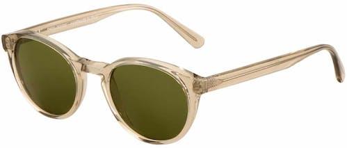 VIU, Sonnenbrille, Menswear 2018, Summer, The Diplomat Sonnenbrille, Lodenfrey, Munich
