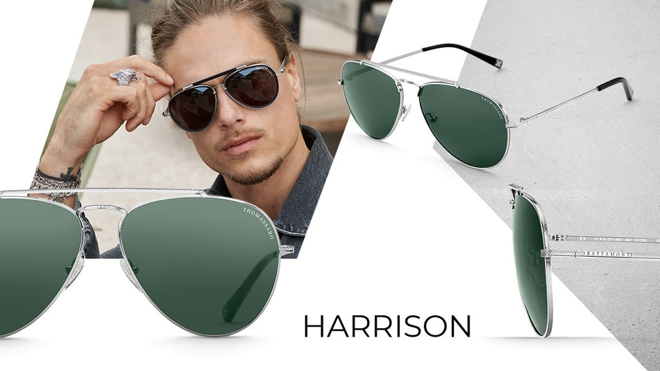 027204d0d2149 Get your own HARRISON with one click