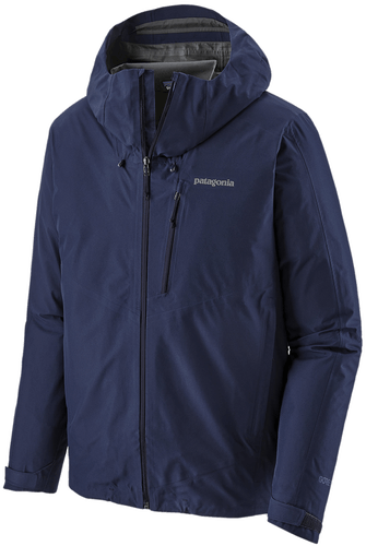 Patagonia Calcite - giacca in GORE-TEX - uomo