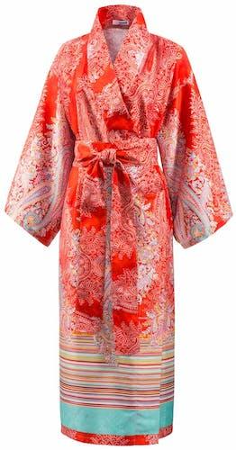 """Kimono """"Elba"""""""