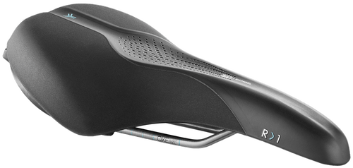 selle royal scientia sattel relaxed