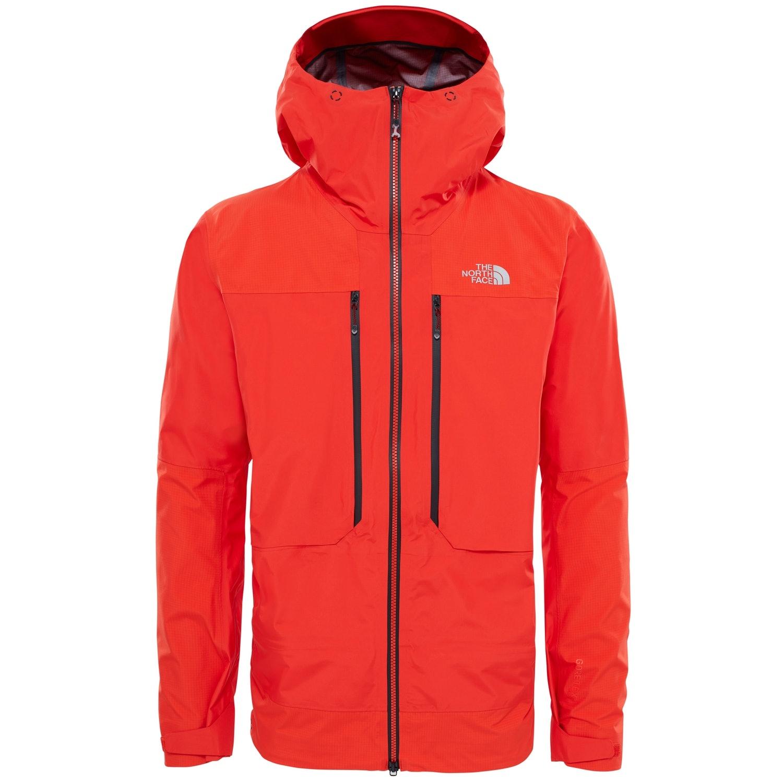 Men´s Summit L5 GTX Pro Jacket