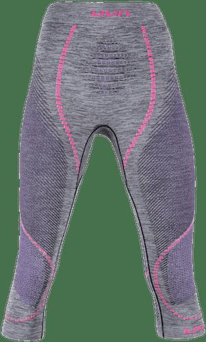 UYN Ambityon Funktionsunterhose 3/4 Länge für Damen