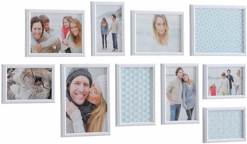 Home affaire Portraitrahmen »Creativ«